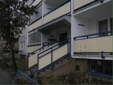 Praha_Bachova_3