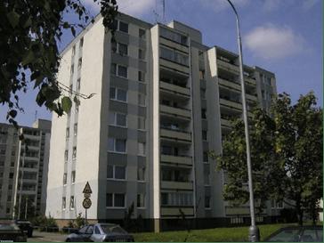 Praha_Bachova_1
