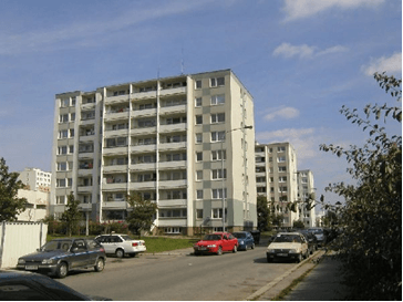 Praha_Bachova_2
