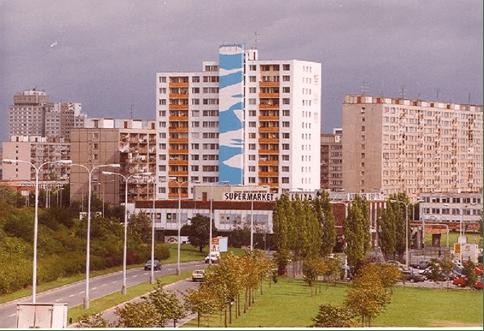 Praha_Krejpskeho_1