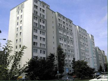 Praha_Mikulova_1