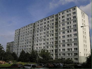 Mikulova